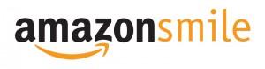 Einkaufen über Amazon Smile und spenden.